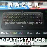 Jual Macro Razer - Harga Terbaru 2019 | Tokopedia