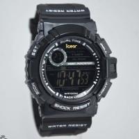 Harga jam tangan pria i gear ori anti air   antitipu.com