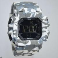 Harga jam tangan pria i gear ori anti air black   antitipu.com