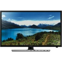 Samsung 32 Inch HD Ready Flat LED Digital TV UA32J4100 Luar JADETABEK