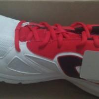 Sepatu Jumbo Size 47 BIG Size