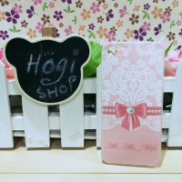 iPhone 5s - Softcase Custom Case Casing Design Pit