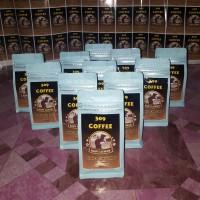 Jual kopi luwak liar Murah