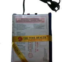 Bantal panas-bantal kesehatan-bantal aroma terapi-bantal the tool heal