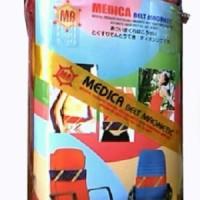 Bantal panas medica-sabuk panas medica-bantal panas medica ukuran panj