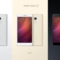 harga Xiaomi Redmi Note 4 Tokopedia.com