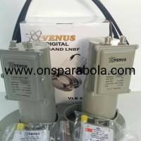 LNB Venus 2 RX