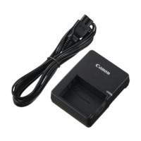 Canon LC-E5 for LP-E5 Charger baterai EOS SLR 1000D 450D 500D Rebel