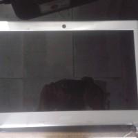 LED SLIM Laptop Acer Aspire 14inch, For Acer V5-431