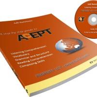 Buku AcEPT UGM