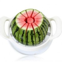 Watermelon Cutter / Pemotong Semangka Limited