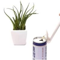 Creative Bottle Soda Can Opener / Pembuka Botol Kaleng Limited