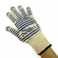 Sarung Tangan Oven Masak Heat Resistant Gloves Murah