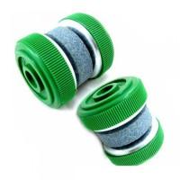 Multifunction Round Stone Sharpener / Pengasah Pisau Murah