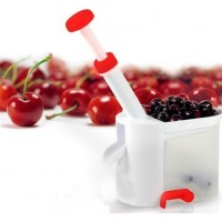 Plastic Cherry and Grape Pitter Limited