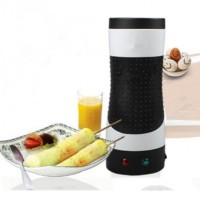 Smart New Egg Roll Maker / Alat Pembuat Telur Dadar Limited