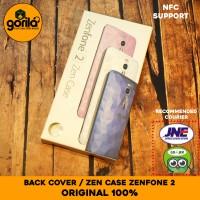 Jual [HOT] ASUS ZENCASE ZENFONE 2 Illusion ORIGINAL Zen Case Murah