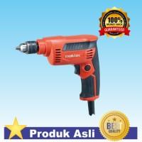 Mesin Bor / Bor Listrik 10mm MT 605 / MT 602 (Top Quality) Bor Kayu