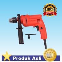 "Mesin Bor / Bor Tangan 16mm (5/8"") MT80B (Top Quality) Bor Listrik"