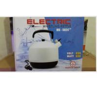 harga teko listrik maspion whistling kettlr electric 24cm Tokopedia.com
