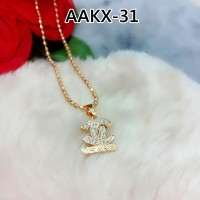 KALUNG XUPING CHANEL AAKX-31