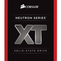 SSD - Corsair - Solid State Drives 960 GB (CSSD-N960GBXT) T1