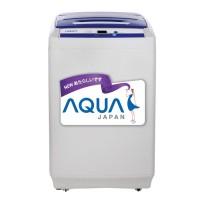 Aqua Mesin Cuci Top Lod AQW 89 XTF 1 Tabung