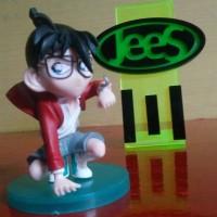 Harga Action Figure Detective Conan Hobi Pajangan Toys | WIKIPRICE INDONESIA