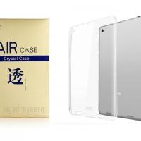harga Casing Hard Case Imak Crystal 2 Xiaomi Mi Pad 2 Tokopedia.com