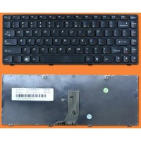 Keyboard Laptop LENOVO Z370, Z470