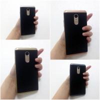 Original IPAKY Slim Armor Case for Xiaomi Redmi Note 3 Pro