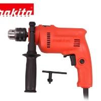 Maktec Impact Drill / Mesin Bor Beton MT-80B