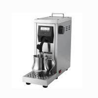 harga Milk Steamer Machine / Mesin Steam Susu WELHOME MS-130 Tokopedia.com
