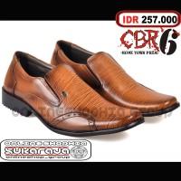 harga sepatu pantofel kerja casual slip on boots safety kickers adidas nike2 Tokopedia.com