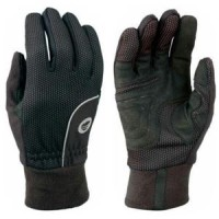Sarung tangan Original, Performance Women's ZONDA Windproof Gloves