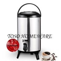 harga Oxone Ox 127 Water Tank Tempat Air Minum Dispenser Minuman Tangki Air Tokopedia.com
