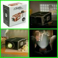 harga Projector smartphone Tokopedia.com