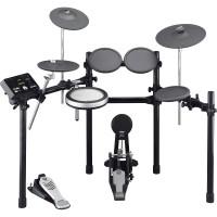 harga Yamaha DTX522K Drum Set + Tama HP30 Pedal Tokopedia.com