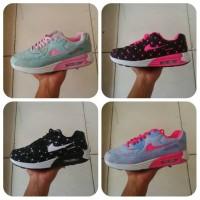 harga Sepatu Nike Airmax Love For Woman Tokopedia.com
