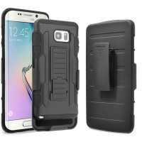 Casing Hp Cover Samsung Note 2 3 4 5 Military Armor Case