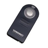 Yongnuo Infrared Wireless Remote Shutter ML-L3 for Nikon DSLR D5100/