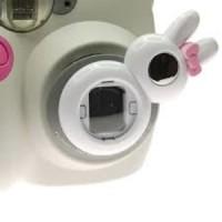 Fujifilm Mirror lens Polaroid Instax 7s 8s