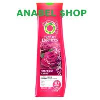 Herbal Essences Shampoo Color Me Happy