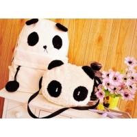 harga 5718 panda Grosir tas wanita jinjing import terbaru korea Tokopedia.com