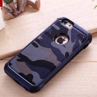 Jual Casing Army iPhone 5 5s SE spigen mirror armor bumper lunatik Otterbox Murah