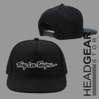 Topi Snapback Troy Lee Designs 'ORIGINAL QUALITY'