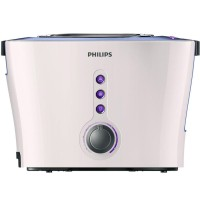 Philips Pop Up Toaster HD2630