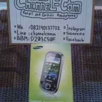 Samsung Galaxy 5 (GT-I5503)