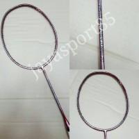 harga Raket Badminton  Hart Infinite Nano Wipe Power 76 Tokopedia.com