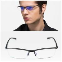 Kacamata Anti Radiasi komputer,Televisi,smartphon,tablet,Gray